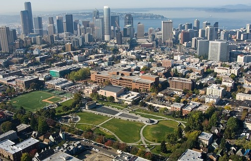 seattle central community college admissions Login critical dates class schedule myclasses we can't wait for you to become a seattle central what is your main long-term goal for attending this college.