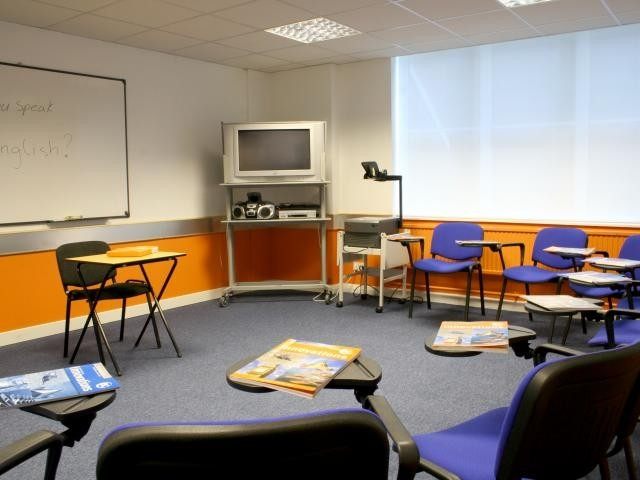 English Language Courses Bromley London  Foreign