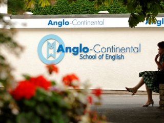 Anglo-Continental Teens фото 4