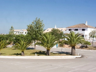 Nobel International School Algarve фото 9