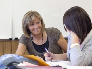 Regent, Home Tuition фото 2