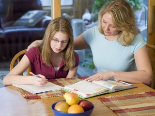 Regent, Home Tuition фото 3