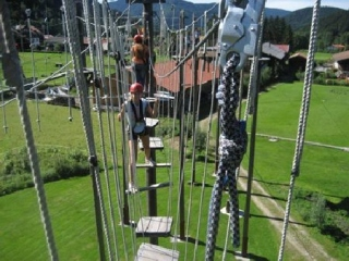 GLS, Munich Young&Fun Summer Camp, Munich Adventure фото 4