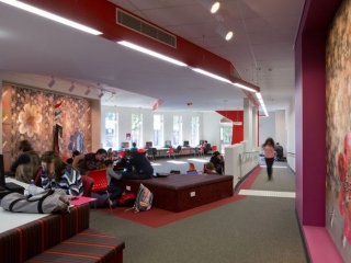 Griffith University фото 6
