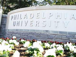 Philadelphia University (ТОП 60) фото 2
