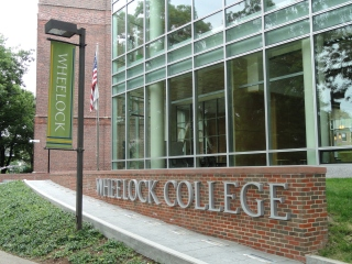 Wheelock College, ONCAMPUS Boston