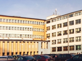 University of Finance and Management in Warsaw