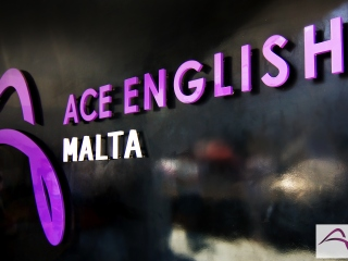 ACE English Malta фото 1