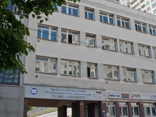 University of Social Sciences