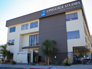Language Studies International (LSI)