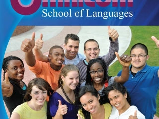 Omnicom School of Languages фото 1