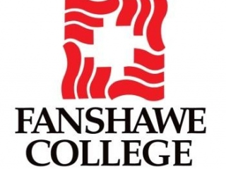 Fanshawe College of Applied and Technology (FC)  фото 18