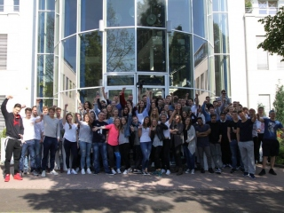 Accadis University of Applied Sciences фото 3