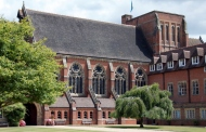 Ardingly College, British Study Centres