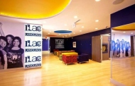 ILAC, International Language Academy of Canada