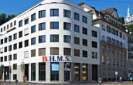 BHMS, Business & Hotel Management School
