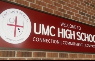 UMC High School