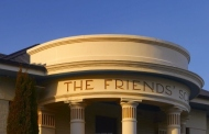 The Friends`School