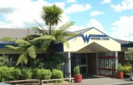 Waitakere College