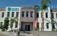 Oscars International, Limassol